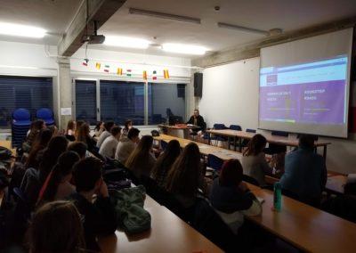 08 Presentación págiba web proyecto